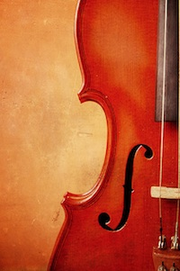 Can social media help engage a new generation with classical music? (Photo: smanography@Flickr)